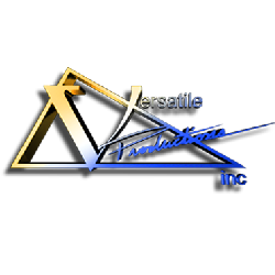 Versatile Productions